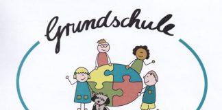Die Schermbecker Grundschule hat neue Homepage