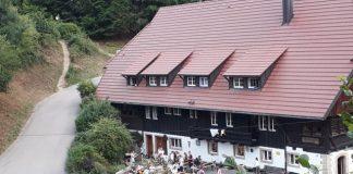 Kinderferienlager St. Ludgerus Schermbeck