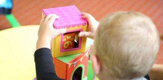 Kindergarten Anmeldung Kreis Wesel