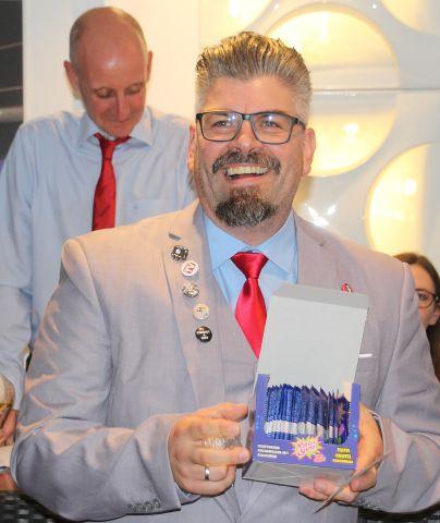 Marc Overkämping