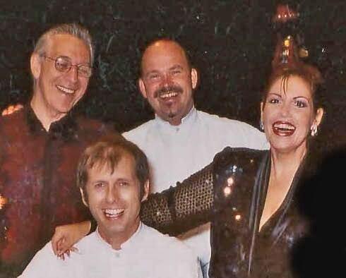 Raul Quartet