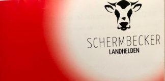 Schermbecker Landhelden
