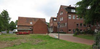 Marienheim Schermbeck