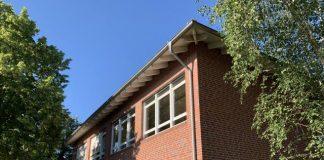 Zwei Grundschulen in Schermbeck