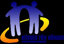 bfb logo Schermbeck