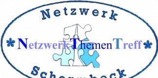 Logo Netzwerk Themen Treff