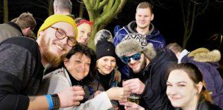 apres ski party kilian 2020
