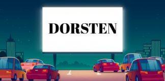 Autokino Dorsten