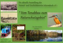 Heimatmuseum Schermbeck