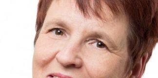 felisiak Petra Schermbeck
