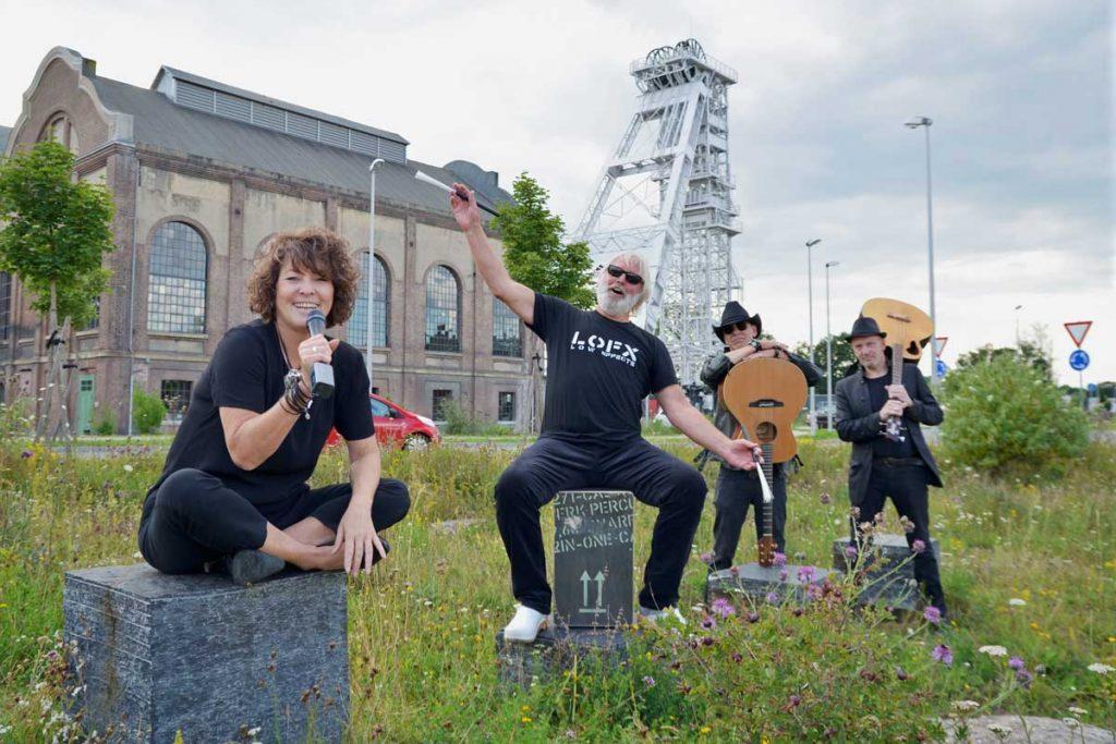 Band-Lofx-Friedhelm-Naujoks-Dorsten