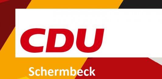 CDU Schermbeck