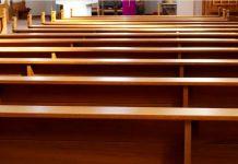 Kirchenaustritte Kreis Wesel 2019