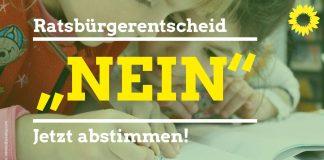 Nein-zum-Ratsbürgerentscheid-die-Grünen