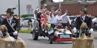 Schützenfest-Altschermbeck-2020-