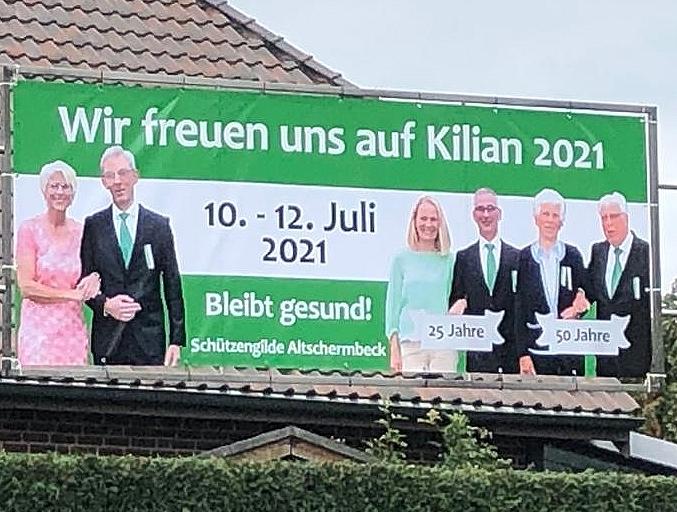 Bernd-Becker-König-2019-Kilian-Altschermbeck
