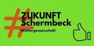 Zukunft-Schermbeck-