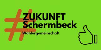 Zukunft Schermbeck