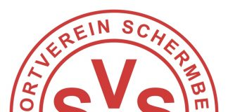 Sportverein Schermbeck