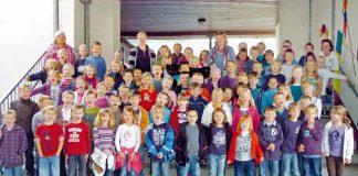maximilian-kolbe-schule-2011