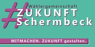 Wählergemeinschaft Schermbeck