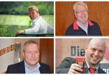 Bürgermeister-Kandidaten-Schermbeck-2020