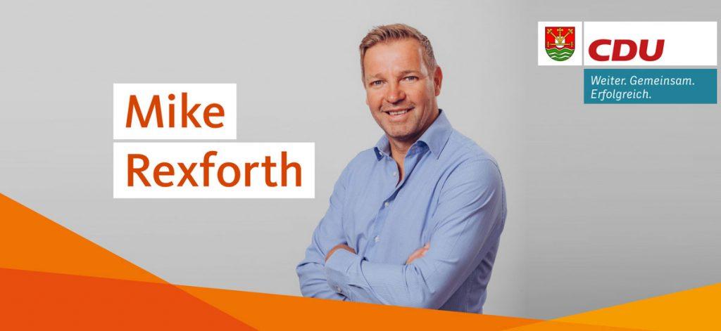 Bürgermeisterkandidat-Mike-Rexforth