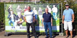 BfB-Schermbeck-Kommunalwahl-2020