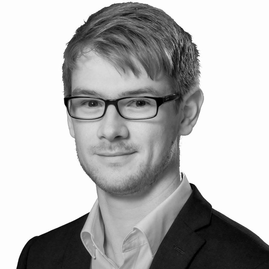 Daniel-Bosse-Heimatmedien