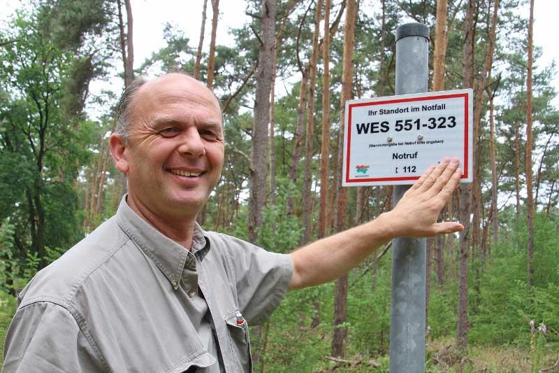 Hohe-Mark-Revierförster-Christoph-Beemelmans
