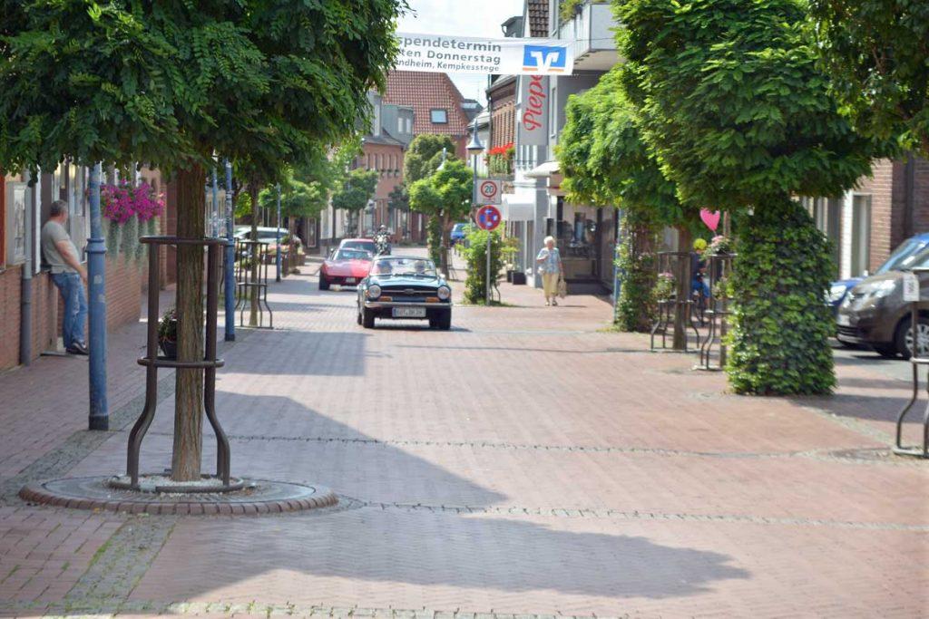 Gestaltung-Mittelstrasse-Schermbeck
