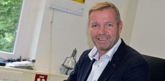 Mike-Rexforth-CDU-Schermbeck
