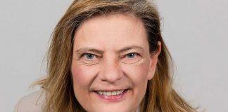 Sabine-Weiss-nominiert-CDU-Schermbeck-Wesel
