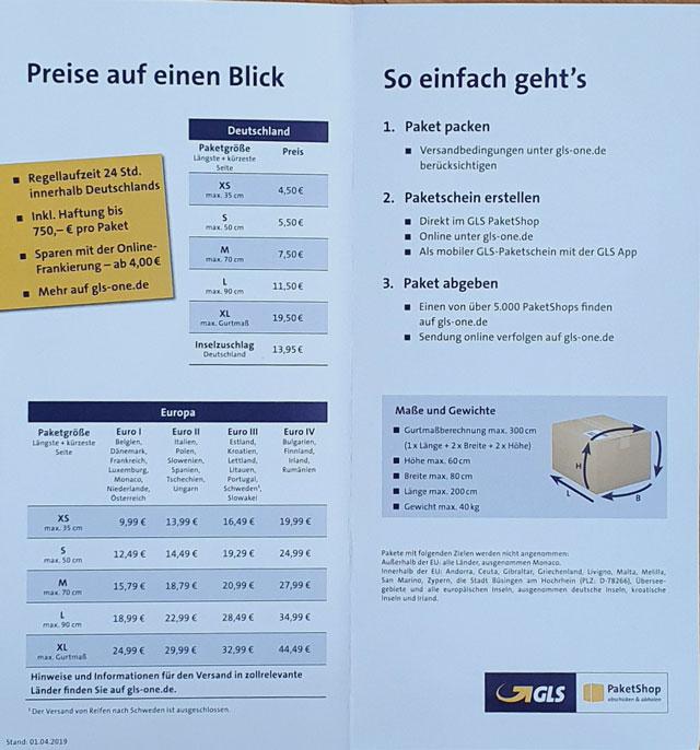 Vorschau-Preisliste-GSL-Shop-Baumarkt-Fasselt