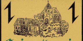 Wappen-Heimatverein-Gahlen