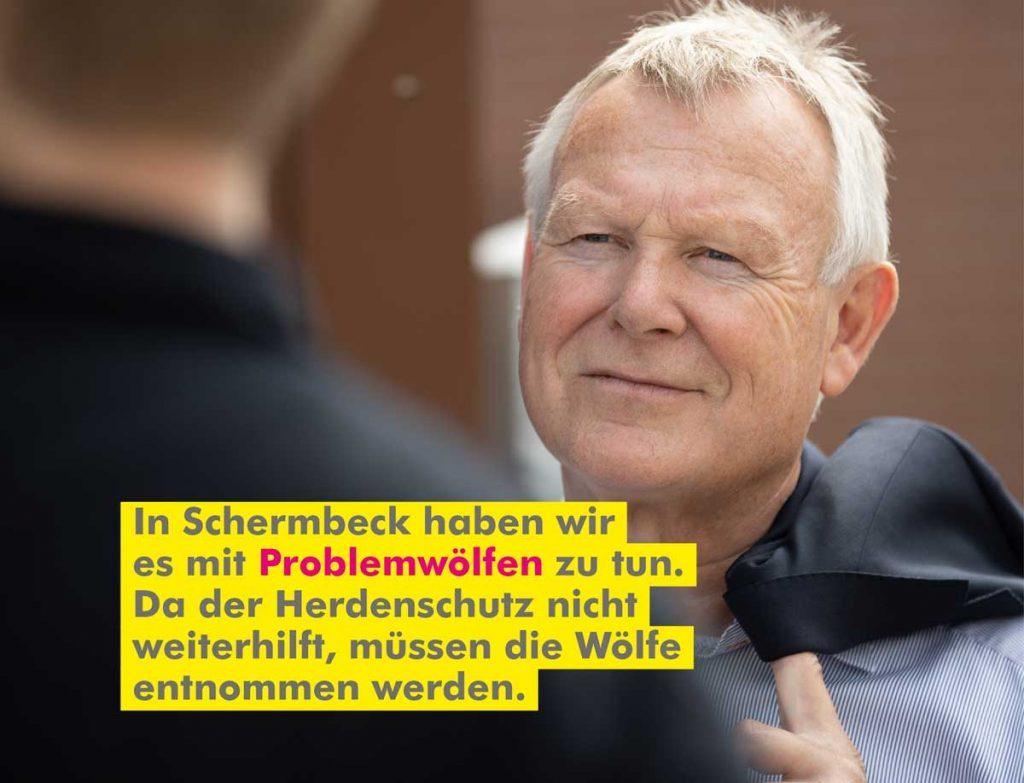 Wolf-in-Schermbeck-Busen-FDP