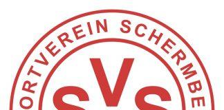 Fußball Sportverein Schermbeck e.V.
