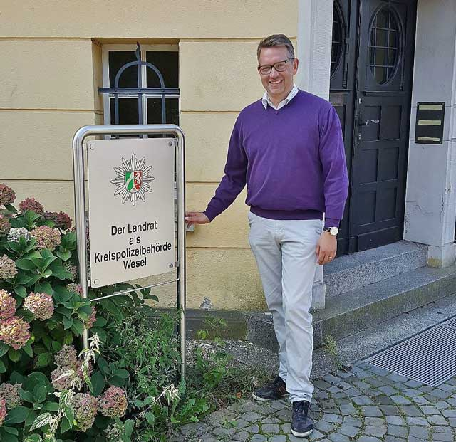 CDU-Schermbeck-Ingo-Brohl
