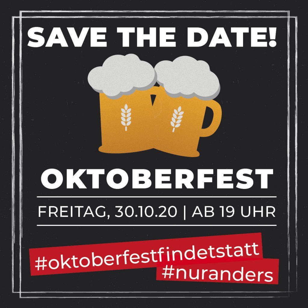 Oktoberfest_2020-Kliangilde-Schermbeck