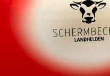 Schermbecker-Landhelden
