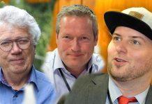 Stimmen-nach-der-Wahl-Roth-Steinkühler-und-Gätzschmann