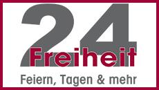 63ad0472-freiheit24