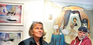 Ausstellung-artpark-Gahlen-Besten