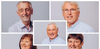 Fraktionsvorstand-der-CDU-Schermbeck