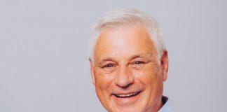 Gardemann_Rainer-CDU-Schermbeck