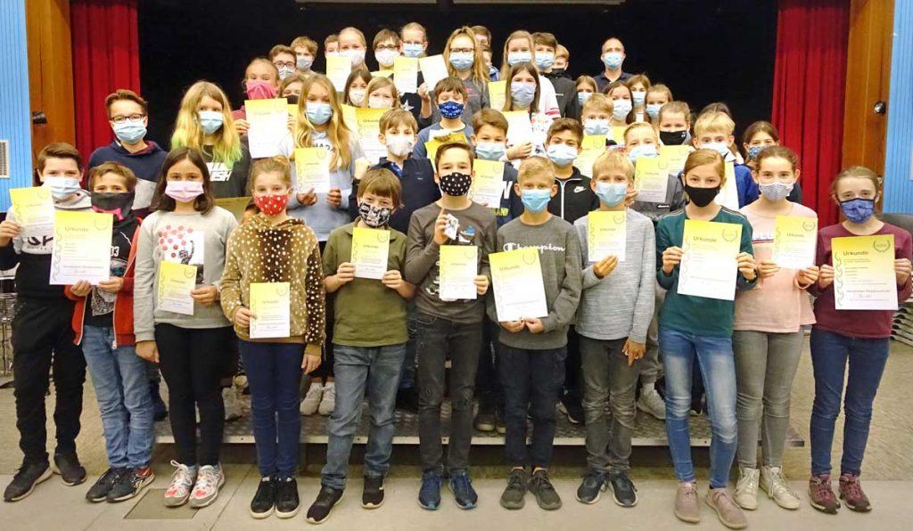 Gesamtschule-Schermbeck-Heureka-Weltkunde-2020
