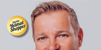 Mike-Rexforth-Life_Das-Magazin_Oktober