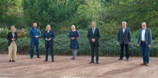 Sabine-Weiss-CDU-weiterhin-Kreisvorsitzende-Wesel