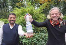 Stephan-Stender-und-Xavier-Muppala-Trinkwasser-in-Indien