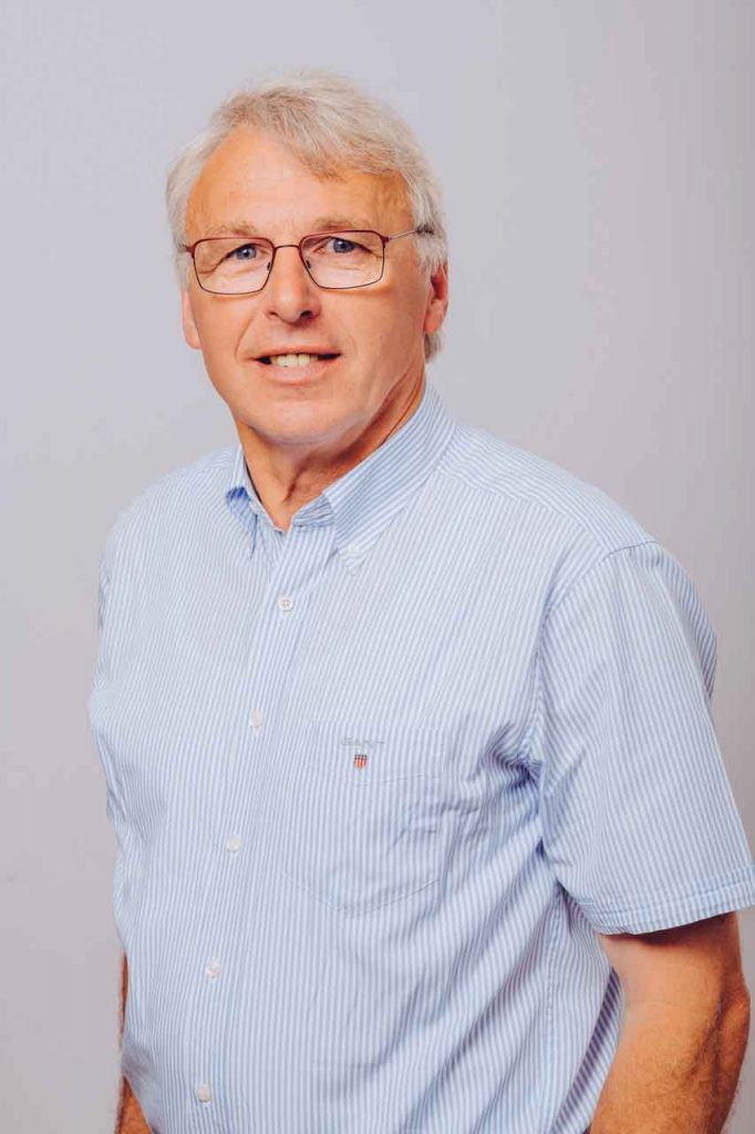 Stuhldreier-Egon-CDU-Schermbeck